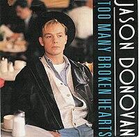 MÚSICA de los 80's 200px-Too_many_broken_hearts