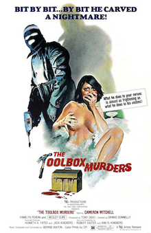 Toolboxmurders1978poster.png