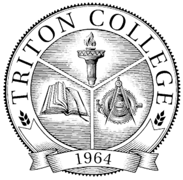609px-Triton_College_seal.png