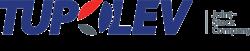 Logo Tupolev.png