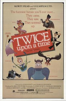 Twice Upon a Time (1983) poster.jpg