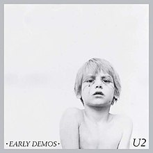 U2earlydemos.jpg