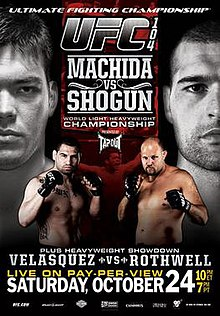 UFC 104 Machida vs. Shogun.jpg