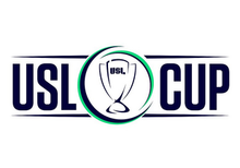 USL Cup logo (2016–).png