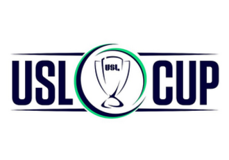 2016 USL season - This is the logo for the USL Cup, first used in 2016.
