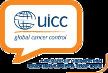 Union for International Cancer Control