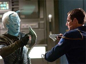 United (Star Trek: Enterprise) - Image: United (ENT episode)