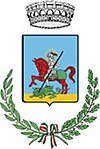 Coat of arms of Urbisaglia