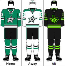 WCC-Uniform-DAL.png