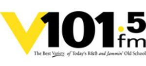 WSOL-FM - Image: WSOL FM logo
