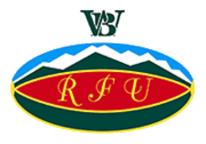 Wairarapa Bush Rugby Football Union -