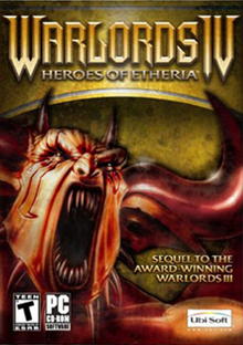 warlords 4 heroes etheria