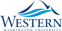 Western Washington University - Wikipedia