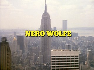 1977 television film directed by Frank D. Gilroy