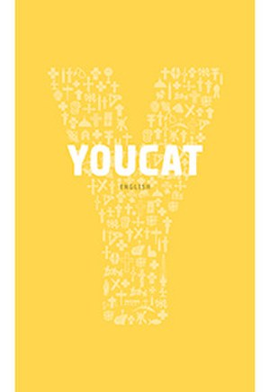 Youcat - Image: Youcat
