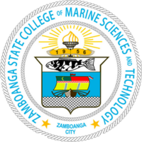 Zamboanga State College of Marine Sciences and Technology - WikiVisually