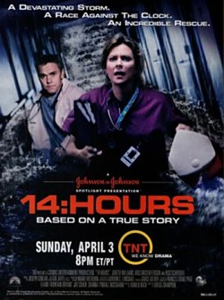 Image Result For Hours Movies Free