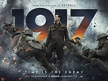 1917 (2019) Film Poster.jpeg