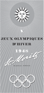 1948 Winter Olympics logo.png
