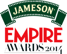 19th Empire Awards logo.png