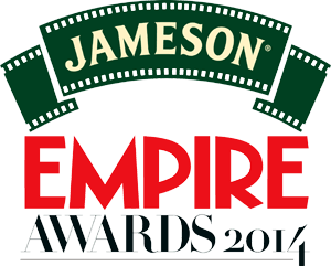 19th Empire Awards - The logo for the 19th Empire Awards