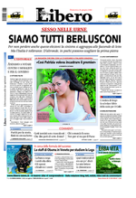 20090622 libero frontpage.png