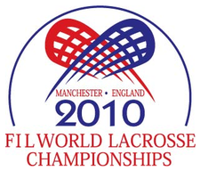 2010 World Lacrosse Championship logo.png
