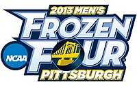 2013 Frozen Four.jpg