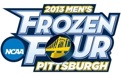 2013 Frozen Four