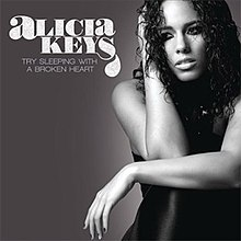 Alicia Keys - Try Sleeping with a Broken Heart.jpg