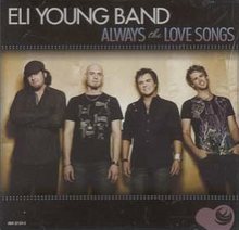 AlwaysTheLoveSongs.PNG