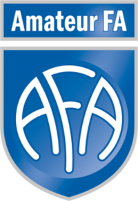 Amateur Football Alliance logo.png