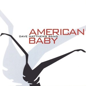 American Baby - Image: Americanbaby