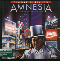 Amnesia 1986 cover.png