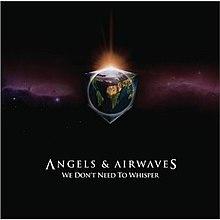 [Image: 220px-Angels_%26_Airwaves_-_We_Don%27t_N..._cover.jpg]
