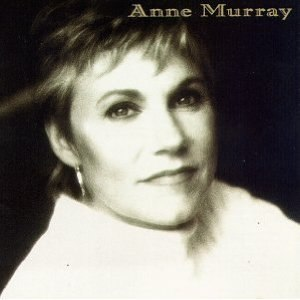 Anne Murray (album) - Image: Anne Murray