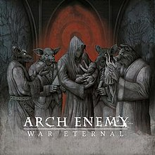 Arch Enemy - War Eternal artwork.jpg