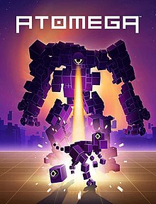 Atomega cover art.jpg