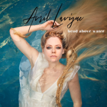 Avril Lavigne Head Above Water.png
