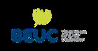 The European Consumer Organisation