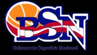 Baloncesto Superior Nacional.png