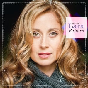 Best of Lara Fabian - Image: Best of Lara Fabian
