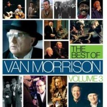 Best of van morrison 3.jpg