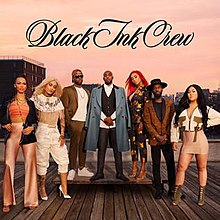 black ink crew season 7 episode 19 dailymotion