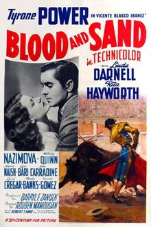 Blood and sand poster.jpg