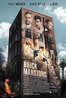 Ladrillo Mansions Poster.jpg