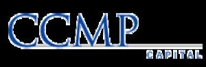 CCMP Capital - Image: CCMP logo