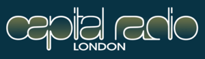 Capital London - Capital rebranded under its original name in January 2006.