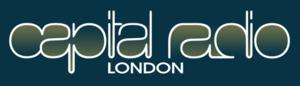 Capital London - Capital rebranded under its original name in January 2006.