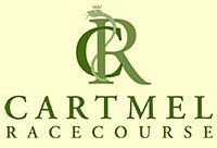 Cartmel racecourse logo.jpg